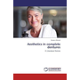 Aesthetics in complete dentures - A Literature Review