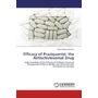 Efficacy of Praziquantel, the Antischistosomal Drug - Determination of the Efficacy of Different Doses of Praziquantel (PZQ) on BALB/c mice Infected with Schistosoma mansoni