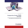 Comparative Study of ACH and ECH - Comparative Study of Automated Clearing House (ACH) AND Electronic Clearing House (ECH)
