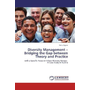 Diversity Management   Bridging the Gap between Theory and Practice - with a Specific Focus on Ethnic Minority Groups: A Case Study in Austria