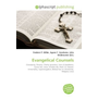 Evangelical Counsels