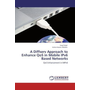 A Diffserv Approach to Enhance QoS in Mobile IPv6 Based Networks - QoS Enhancement in MIPv6