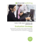 Evaluation Strategy