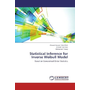 Statistical Inference for Inverse Weibull Model - Based on Generalized Order Statistics