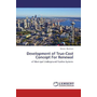 Development of True-Cost Concept For Renewal - of Municipal Underground Pipeline Systems