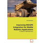 Improving INS/GPS Integration for Mobile Robotics Applications - A Thesis in Mechatronics