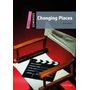 Changing Places - Reader. Text in English (Class 5. Level 1)