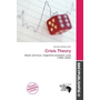 Crisis Theory - Boom and bust, Argentine economic crisis (1999 2002)