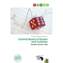 Central Board of Excise and Customs - Customs, Excise, India