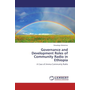 Governance and Development Roles of Community Radio in Ethiopia - A Case of Jimma Community Radio