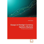 Essays in Foreign Currency Options Markets - Pricing Currency Options