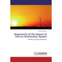 Assessment of the Impact of V2G on Distribution System - Modeling, Analysis, Evaluation
