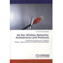 Ad Hoc Wireless Networks: Architectures and Protocols - A New Routing Protocol for MANETs Design, Implementation and Performance Evaluation