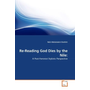 Re-Reading God Dies by the Nile: - A Post-Feminist Stylistic Perspective