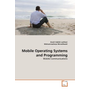 Mobile Operating Systems and Programming - Mobile Communications
