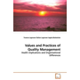 Values and Practices of Quality Management - Health Implications and Organisational Differences