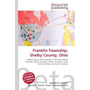 Franklin Township, Shelby County, Ohio