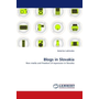 Blogs in Slovakia - New media and freedom of expression in Slovakia