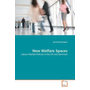 New Welfare Spaces - Labour Market Policies in the UK and Denmark