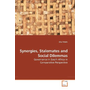 Synergies, Stalemates and Social Dilemmas - Governance in South Africa in Comparative Perspective