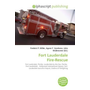 Fort Lauderdale Fire-Rescue