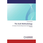 The SLAI Methodology - An Aspect-Oriented Requirement Identification Process