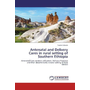 Antenatal and Delivery Cares in rural setting of Southern Ethiopia - Antenatal Care services utilization, Delivery Practices and their determinants in rural setting of Dale district