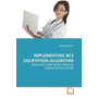 IMPLEMENTING RC5 ENCRYPTION ALGORITHM - THROUGH A WEB BASED MEDICAL CONSULTATION SYSTEM
