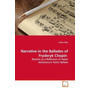 Narrative in the Ballades of Fryderyk Chopin - Rhythm as a Reflection of Adam Mickiewicz's Poetic  Ballads