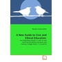 A New Guide to Civic and Ethical Education: - For Preparatory (Grade 11 and 12) and Technical Vocational Education and Training Colleges (level I, II, III and IV)