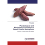 Physiological and Biochemical Variation in Sweet Potato Germplasm - Variation in Sweet Potato Germplasm