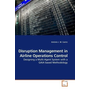 Disruption Management in Airline Operations Control - Designing a Multi-Agent System with a GAIA based Methodology