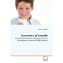 Economics of Soymilk - Analysis of Consumers, Retailers, and the Competition  in Specialty Milk Products