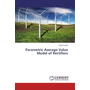 Parametric Average Value Model of Rectifiers