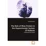 The Role of Rhes Protein in the Dopaminergic System of Rodents - A Behavioral Study