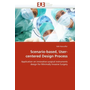 Scenario-based, User-centered Design Process - Application on innovative surgical instruments design for Minimally Invasive Surgery