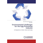 Environmental challenges for the Egg Processing Industry - EU Regulation on Water, Waste and Energy