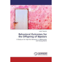 Behavioral Outcomes for the Offspring of Bipolars - A Study on Six High Risk Behaviors in Adolescents and Young Adults