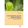 Lexical Semantics over the History of Amharic - Diachronic Semantics from Cognitive and Sociohistorical Perspectives