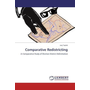 Comparative Redistricting - A Comparative Study of Election District Delimitation