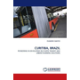 CURITIBA, BRAZIL - PIONEERING IN DEVELOPING BUS RAPID TRANSIT AND URBAN PLANNING SOLUTIONS