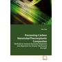Processing Carbon Nanotube/Thermoplastic Composites - Methods to Improve Nanotube Dispersion and Alignment  for Greater Mechanical Strength