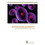 Activity-based proteomics - Biomarker identification in lung cancer