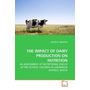 THE IMPACT OF DAIRY PRODUCTION ON NUTRITION - AN ASSESSMENT OF NUTRITIONAL STATUS OF PRE-SCHOOL CHILDREN IN KAKAMEGA DISTRICT, KENYA