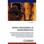 REDOX PROTEOMICS & BIOINFORMATICS - IDENTIFICATION OF OXIDIZED PROTEINS AND THEIR PHARMACOLOGICAL MODULATION: INSIGHTS INTO OXIDATIVE STRESS IN AGE-RELATED COGNITIVE IMPAIRMENT