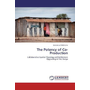 The Potency of Co-Production - Collaborative Spatial Planning and Settlement Upgrading in Voi, Kenya