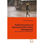Political Economy of Botswana Public Sector Management - from imperialism to neoliberalism