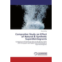 Comprative Study on Effect of Natural & Synthetic Superdisintegrants - Comparison of Diclofenan Mouth Dissolving Tablet with Fenugreek and Sodium Starch Glycolate as Superdisintegrants