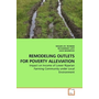 REMODELING OUTLETS FOR POVERTY ALLEVIATION - Impact on Income of Lower Riparian Farming Community under Local Environment