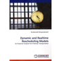 Dynamic and Realtime Rescheduling Models - An Empirical Analysis from Railway Transportation
